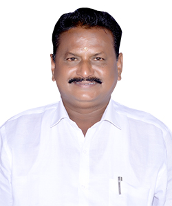 Thippeswamy